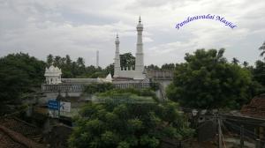 masjid1-pandaravadai.jpg.jpeg
